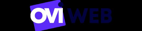 Oviweb